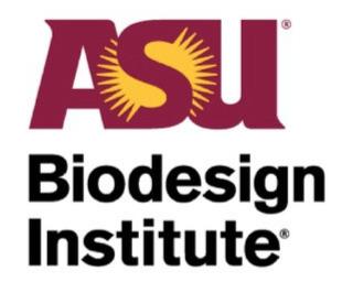 Arizona State University Biodesign Institute