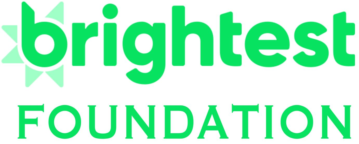 The Brightest Foundation