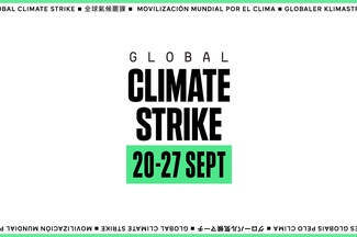 Climate Justice Action Map   Get Involved & Find Volunteer