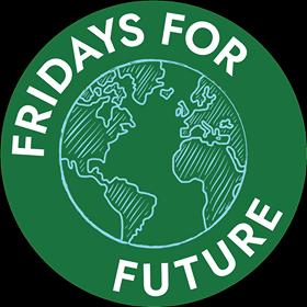 Fridays For Future Massachusetts