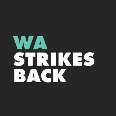 Washington Youth Climate Strike