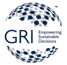 GRI impact measurement