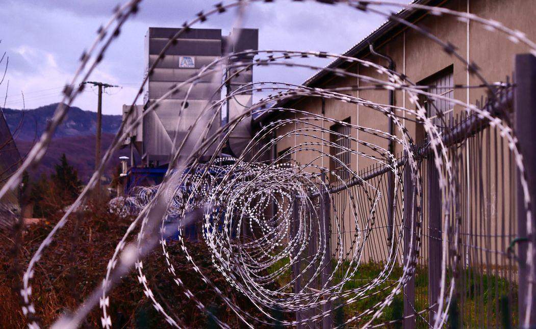 problemi di riforma della giustizia penale