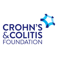 Crohns Foundation