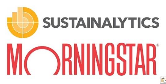 Sustainalytics ESG measurement