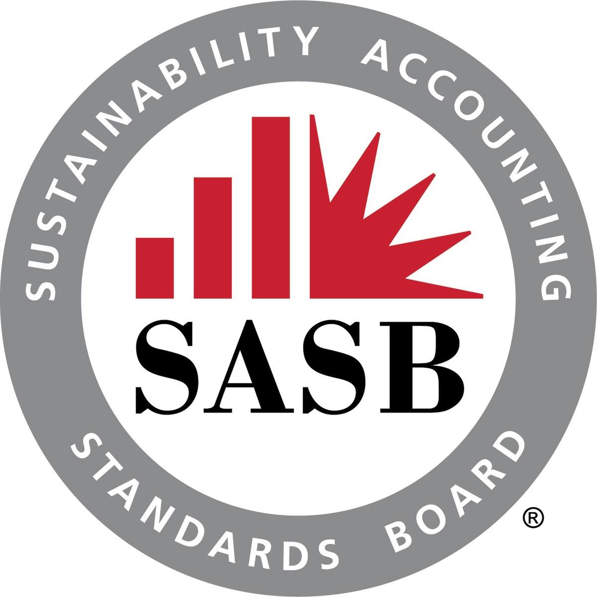 SASB ESG measurement